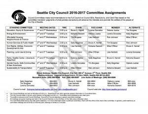 1450410019-2016-2017_standing_committees___duties