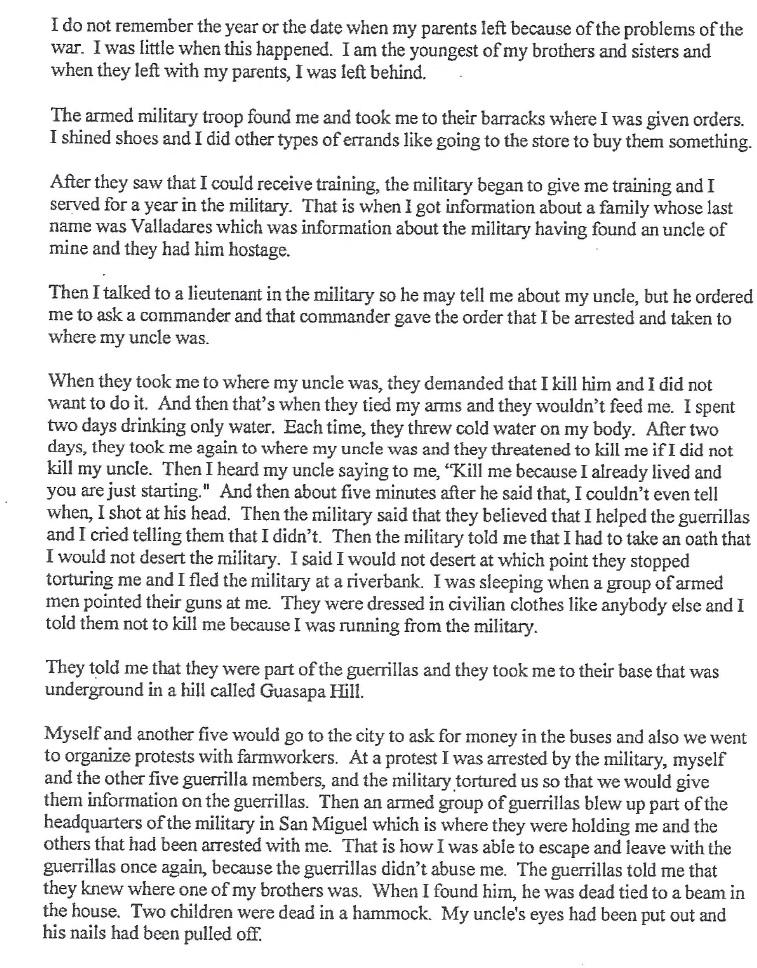 story1