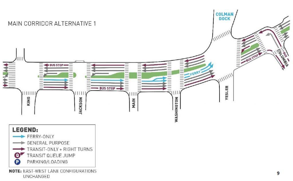 main corridor alt1