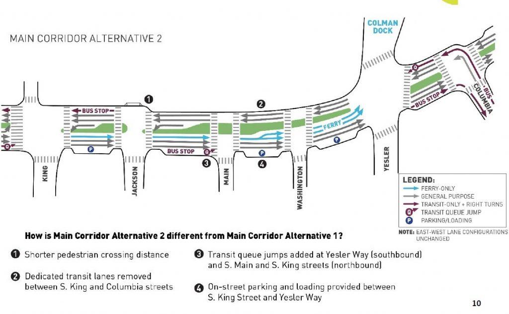 main corridor alt2