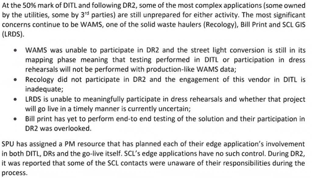 dr2 external app assessment