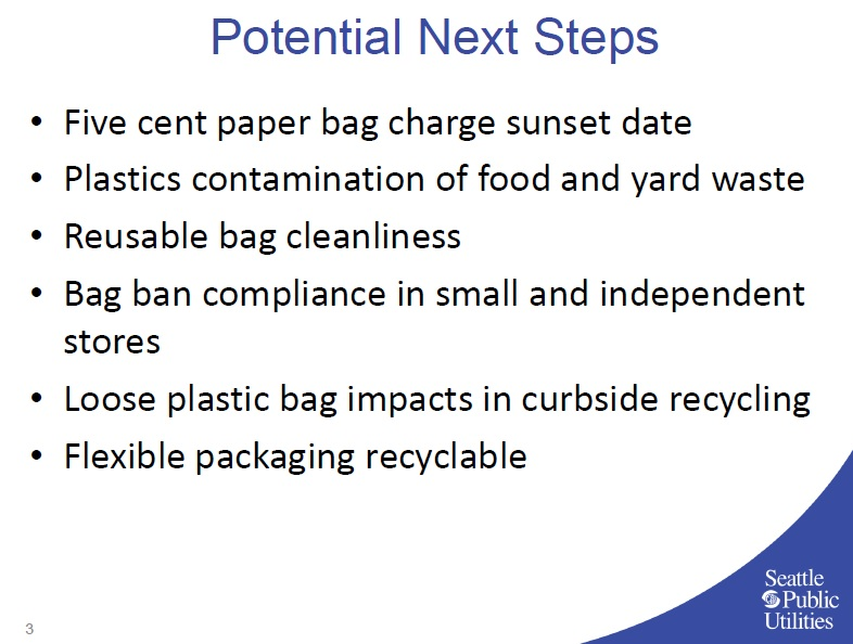 bag ban next steps