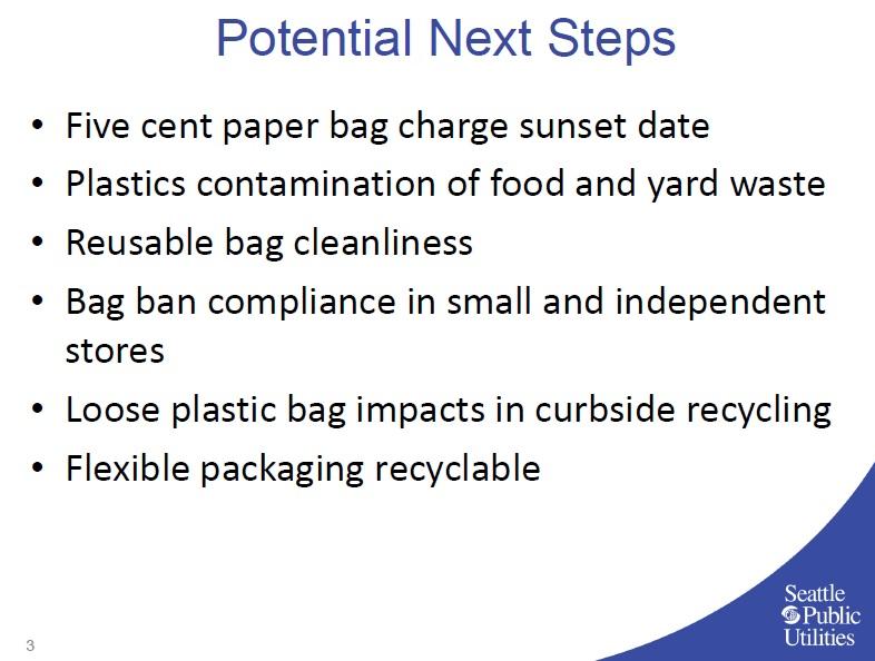 bag ban next steps