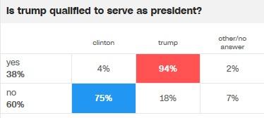 cnn-trump-qualified-to-serve-voting-pref