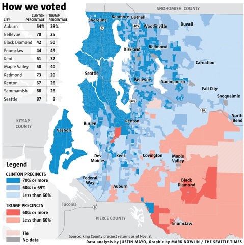 sea-times-how-king-county-voted